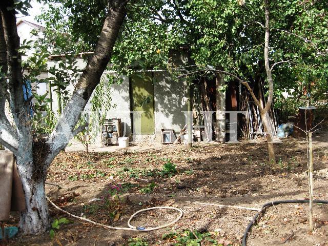 Продается дом на ул. Малая — 27 000 у.е. (фото №13)