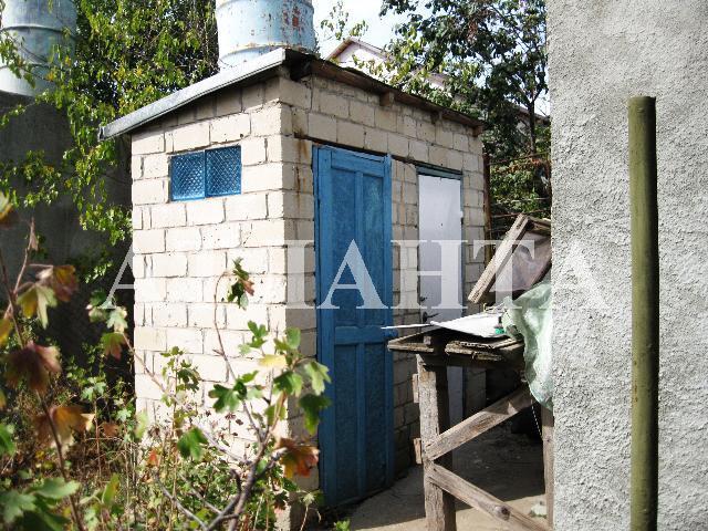 Продается дом на ул. Малая — 25 000 у.е. (фото №14)