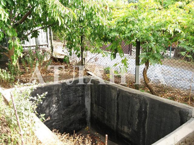 Продается дом на ул. Малая — 27 000 у.е. (фото №16)