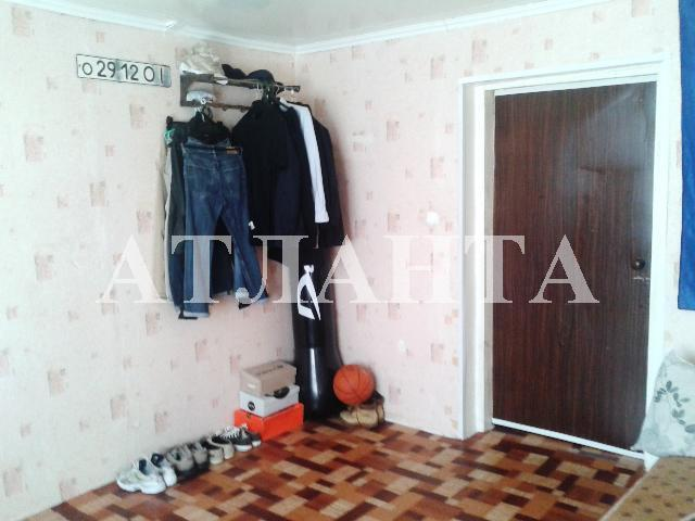 Продается дом на ул. Победы — 21 000 у.е. (фото №2)