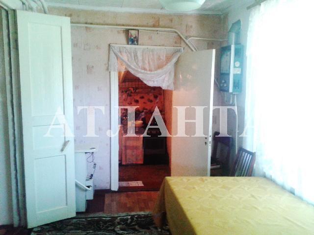 Продается дом на ул. Победы — 21 000 у.е. (фото №3)