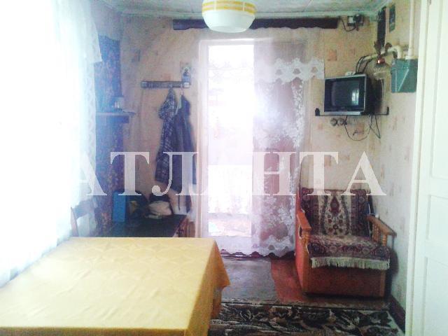 Продается дом на ул. Победы — 21 000 у.е. (фото №4)