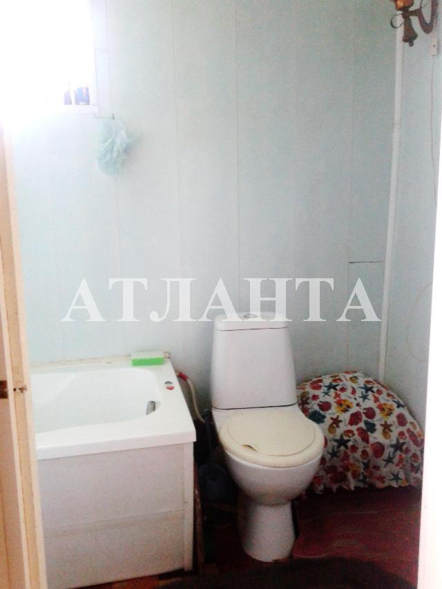 Продается дом на ул. Победы — 21 000 у.е. (фото №7)