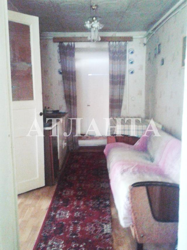 Продается дом на ул. Победы — 21 000 у.е. (фото №9)
