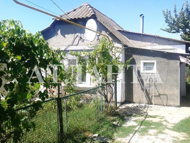 Продается дом на ул. Победы — 21 000 у.е. (фото №17)