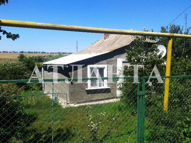 Продается дом на ул. Победы — 21 000 у.е. (фото №18)