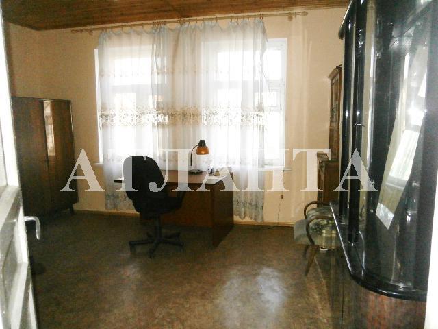 Продается дом на ул. 39-Я Линия — 36 000 у.е.