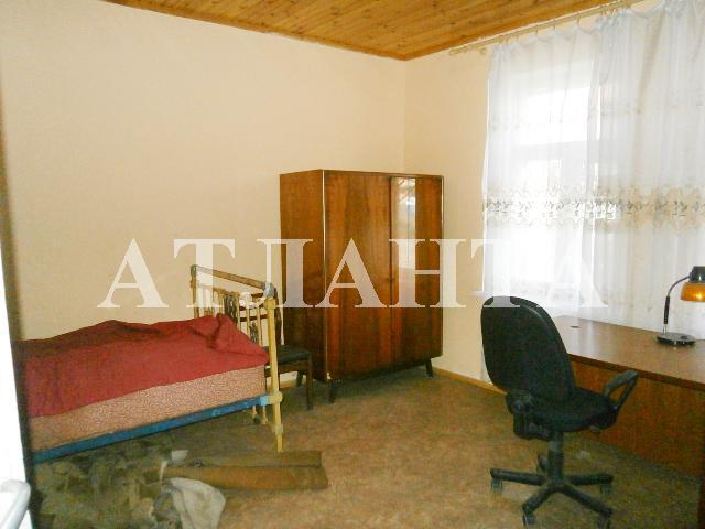 Продается дом на ул. 39-Я Линия — 36 000 у.е. (фото №2)