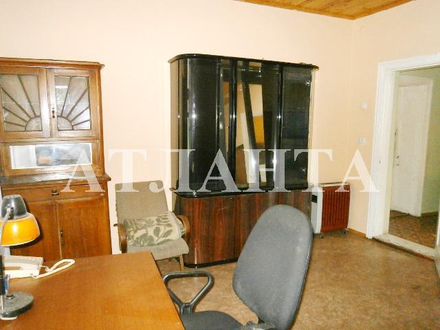 Продается дом на ул. 39-Я Линия — 36 000 у.е. (фото №3)