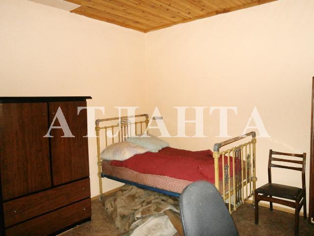 Продается дом на ул. 39-Я Линия — 36 000 у.е. (фото №5)