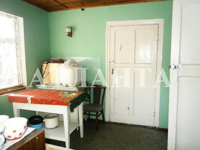 Продается дом на ул. 39-Я Линия — 36 000 у.е. (фото №6)