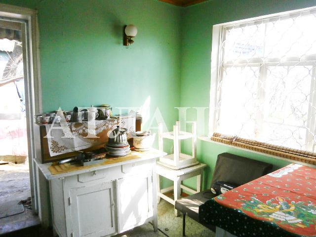 Продается дом на ул. 39-Я Линия — 36 000 у.е. (фото №7)