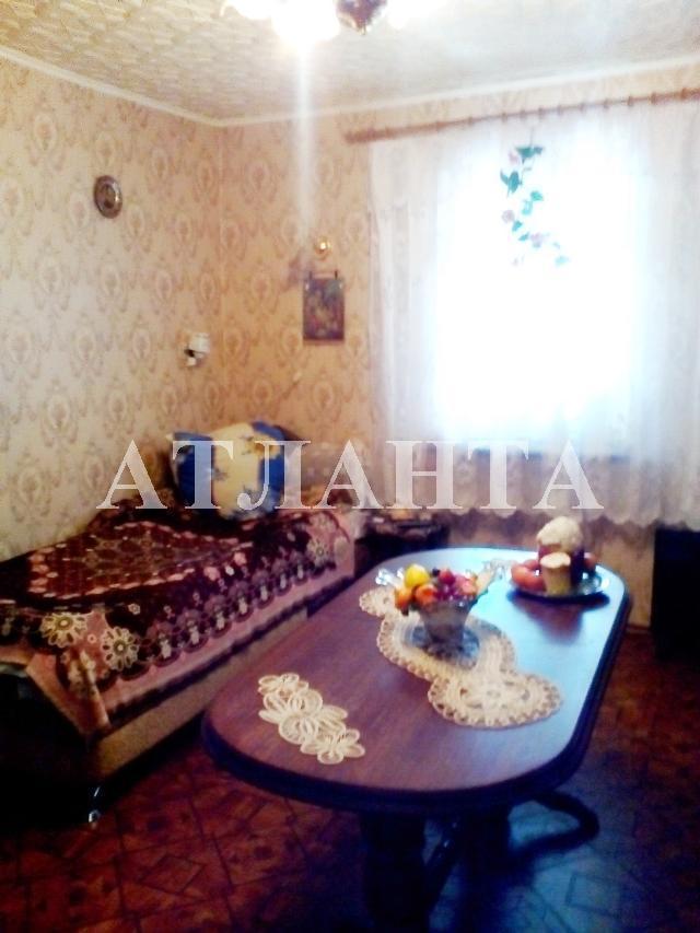 Продается дом на ул. 17-Я Улица — 26 000 у.е. (фото №4)