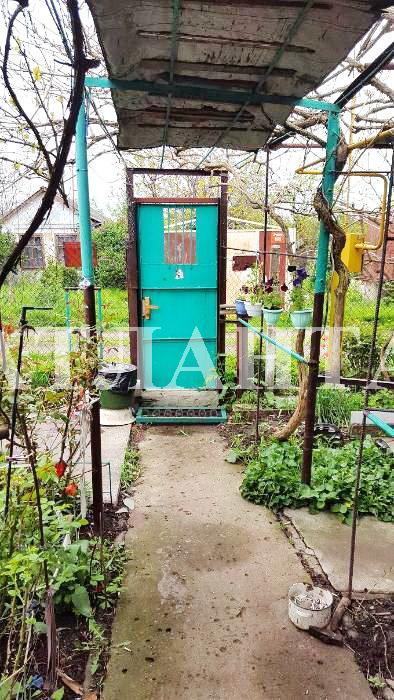 Продается дом на ул. 17-Я Улица — 26 000 у.е. (фото №12)