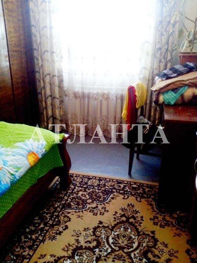 Продается дом на ул. Вишневая — 115 000 у.е. (фото №5)
