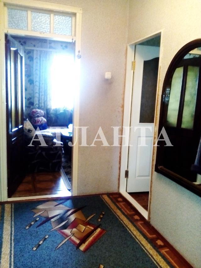 Продается дом на ул. Вишневая — 115 000 у.е. (фото №15)
