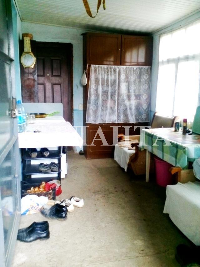 Продается дом на ул. Вишневая — 115 000 у.е. (фото №16)