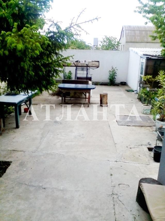 Продается дом на ул. Вишневая — 115 000 у.е. (фото №17)