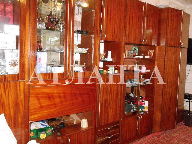 Продается дом на ул. Деменчука — 75 000 у.е. (фото №3)
