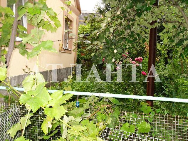 Продается дом на ул. Деменчука — 75 000 у.е. (фото №4)