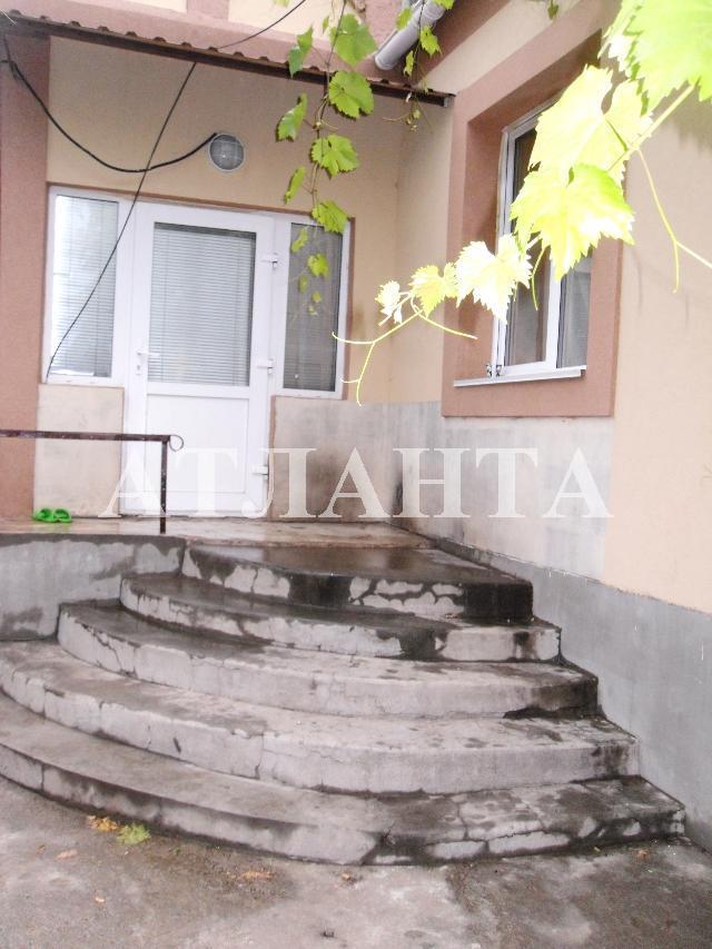Продается дом на ул. Деменчука — 75 000 у.е. (фото №5)