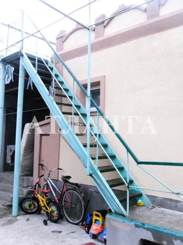Продается дом на ул. Деменчука — 75 000 у.е. (фото №6)