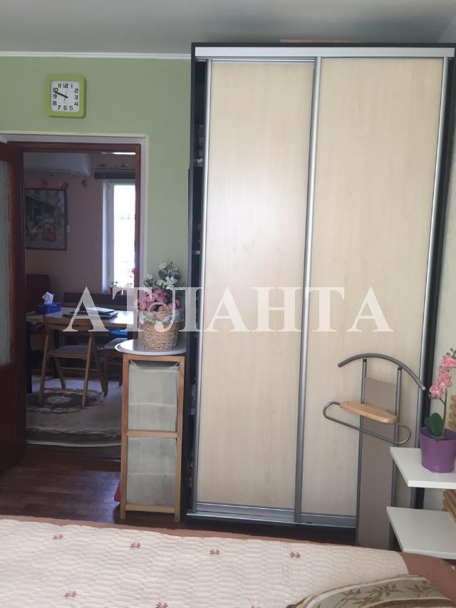 Продается дом на ул. Зеленая — 25 500 у.е. (фото №3)