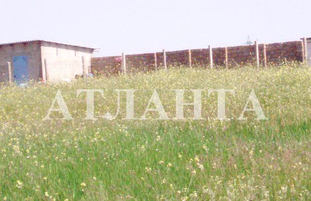 Продается земельный участок на ул. Красносельская — 4 000 у.е. (фото №3)