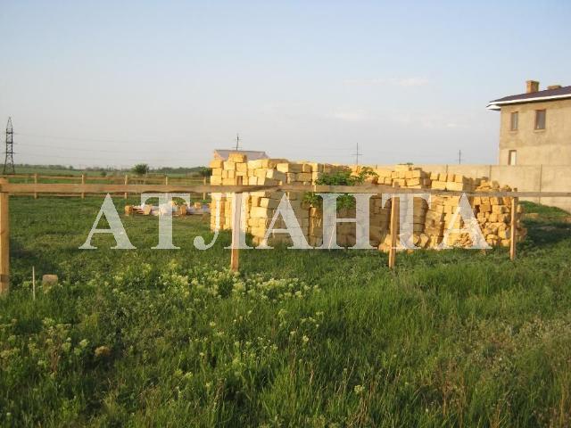 Продается земельный участок на ул. Черновола — 14 000 у.е.