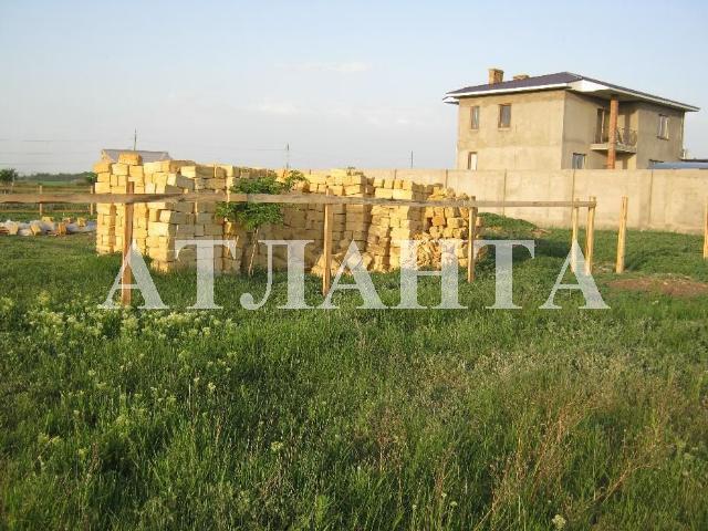 Продается земельный участок на ул. Черновола — 14 000 у.е. (фото №2)