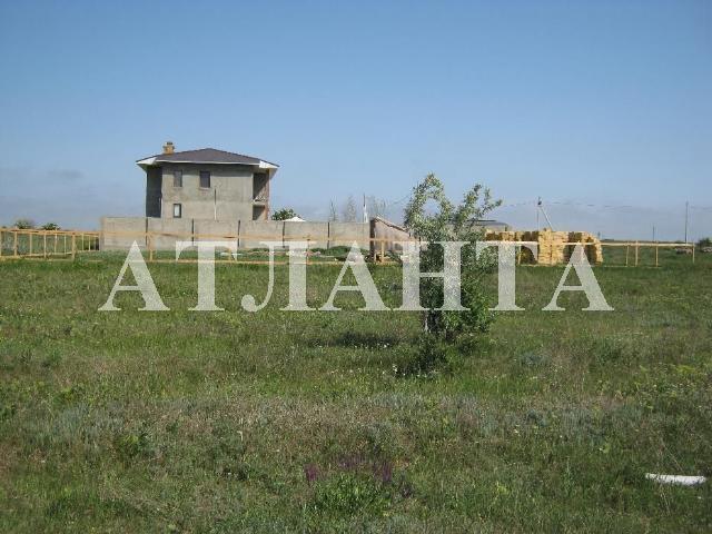 Продается земельный участок на ул. Черновола — 14 000 у.е. (фото №3)