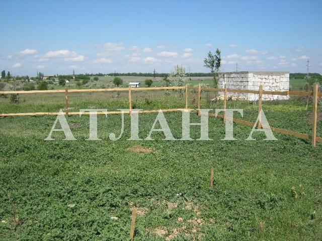 Продается земельный участок на ул. Черновола — 14 000 у.е. (фото №4)