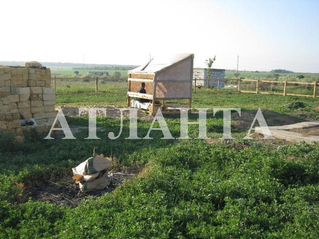 Продается земельный участок на ул. Черновола — 14 000 у.е. (фото №5)