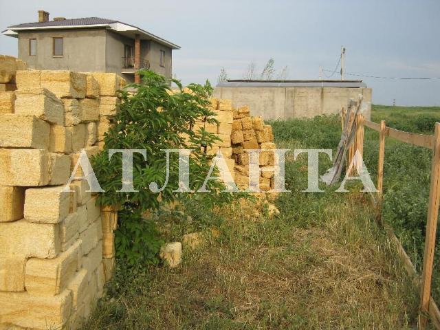 Продается земельный участок на ул. Черновола — 14 000 у.е. (фото №6)