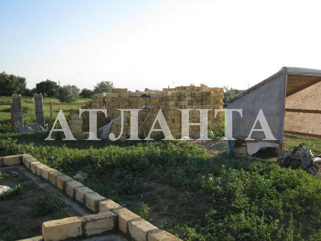 Продается земельный участок на ул. Черновола — 14 000 у.е. (фото №7)