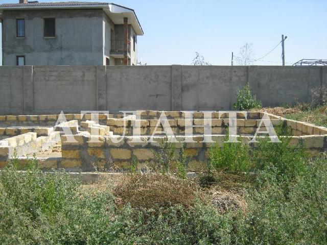 Продается земельный участок на ул. Черновола — 14 000 у.е. (фото №8)