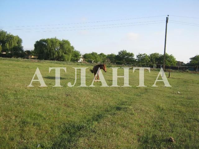 Продается земельный участок на ул. Черновола — 14 000 у.е. (фото №10)