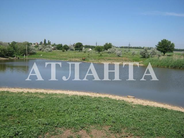 Продается земельный участок на ул. Черновола — 14 000 у.е. (фото №11)