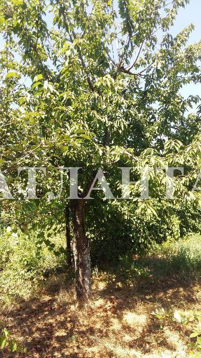Продается земельный участок на ул. Овражная — 4 000 у.е. (фото №4)