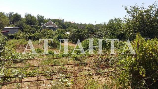 Продается земельный участок на ул. Овражная — 4 000 у.е. (фото №6)