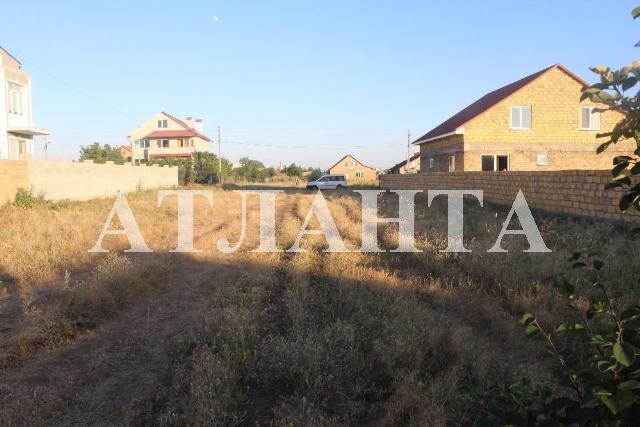 Продается земельный участок на ул. Рождественская — 20 000 у.е.