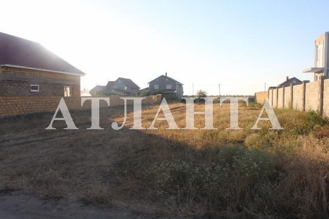 Продается земельный участок на ул. Рождественская — 20 000 у.е. (фото №2)
