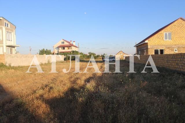 Продается земельный участок на ул. Рождественская — 20 000 у.е. (фото №3)