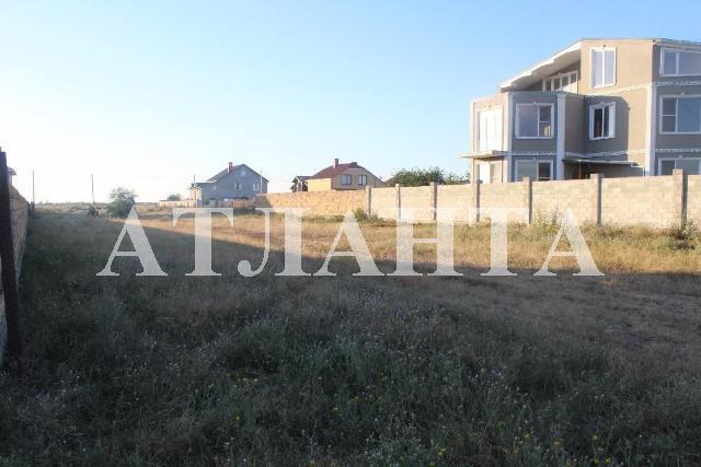 Продается земельный участок на ул. Рождественская — 20 000 у.е. (фото №4)