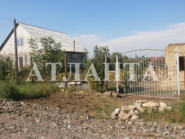 Продается земельный участок на ул. Цветочная — 9 500 у.е. (фото №2)