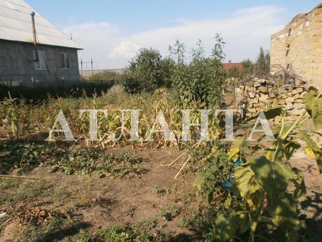 Продается земельный участок на ул. Цветочная — 9 500 у.е. (фото №4)