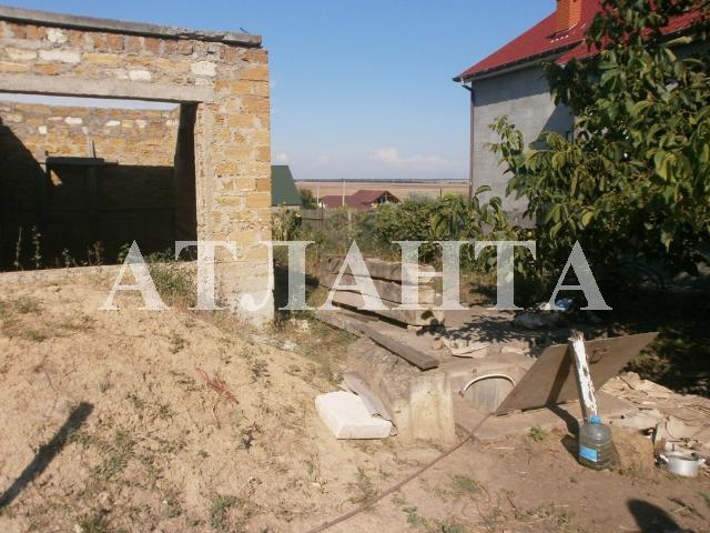 Продается земельный участок на ул. Цветочная — 9 500 у.е. (фото №5)