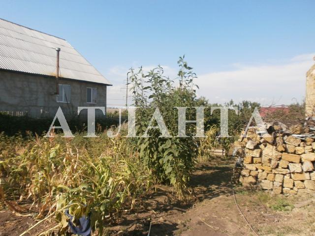 Продается земельный участок на ул. Цветочная — 9 500 у.е. (фото №6)