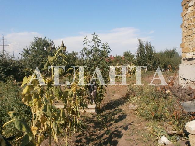 Продается земельный участок на ул. Цветочная — 9 500 у.е. (фото №7)