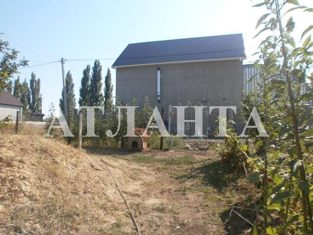 Продается земельный участок на ул. Цветочная — 9 500 у.е. (фото №8)